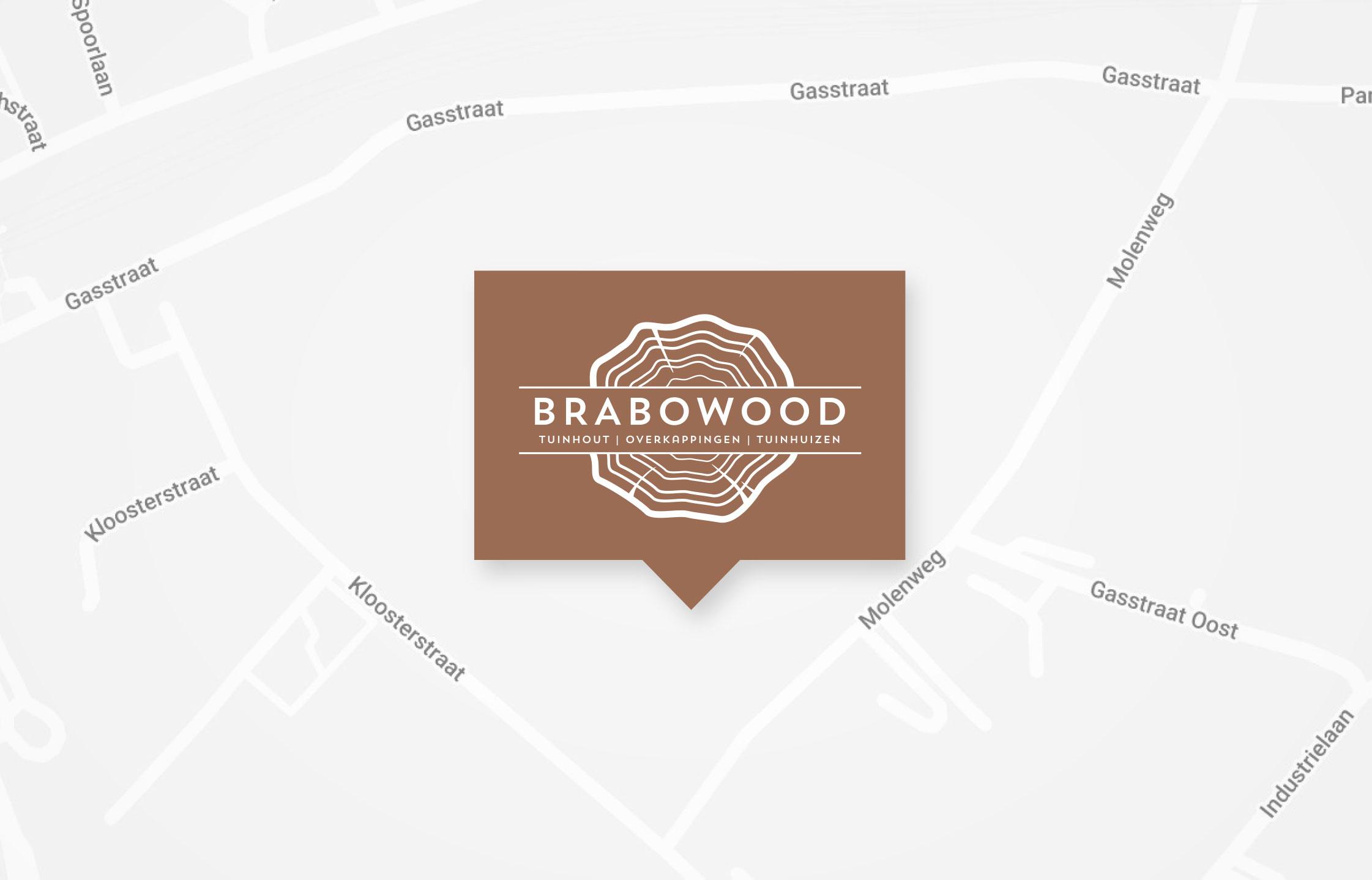 Thuinhout-overkappingen-tuinhuizen-oss-brabowood-Contact-mapje
