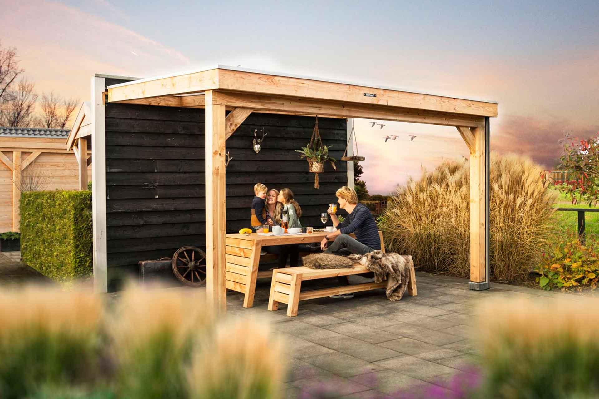 Thuinhout-overkappingen-tuinhuizen-oss-brabowood-producten-veranda-5