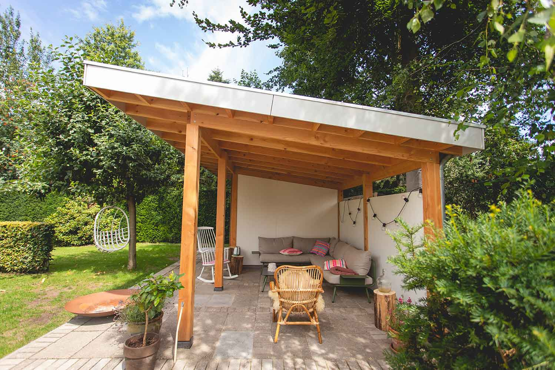 Thuinhout-overkappingen-tuinhuizen-oss-brabowood-projecten-2