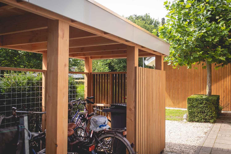 Thuinhout-overkappingen-tuinhuizen-oss-brabowood-projecten-3