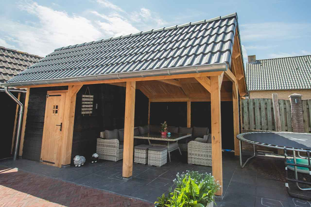 Thuinhout-overkappingen-tuinhuizen-oss-brabowood-producten-tuinhuis-2