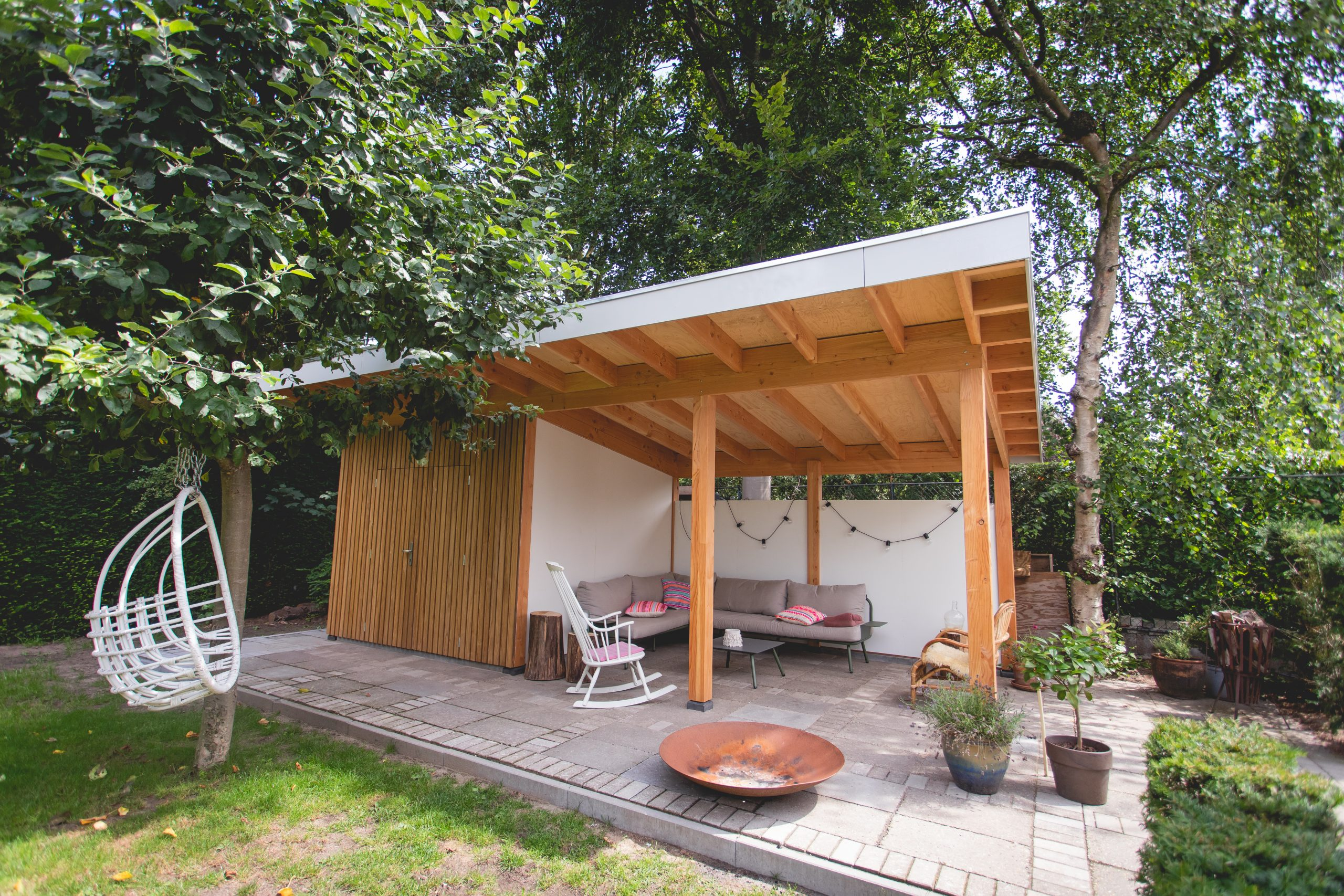 Thuinhout-overkappingen-tuinhuizen-oss-brabowood-projecten-1
