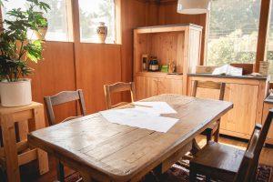 Thuinhout-overkappingen-tuinhuizen-brabowood-home-2